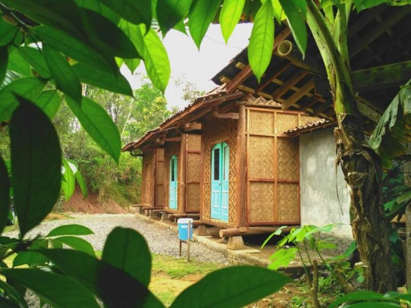 Desa Wisata Purwosari